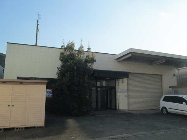 賃貸 新築 マンション 不動産 津市 松阪市